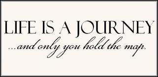 life_is_a_journey